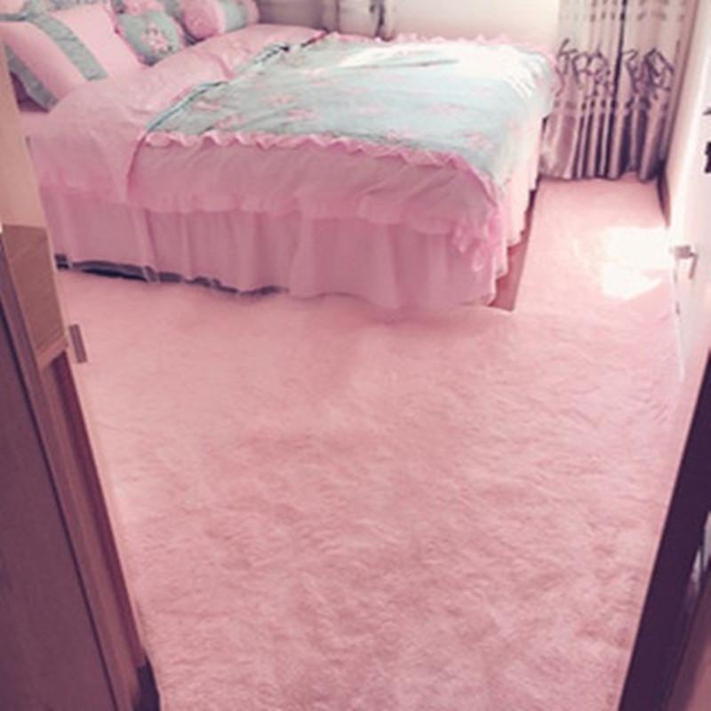 长条地毯定制