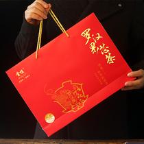 果干果肉东方神果袋装小果仁泡茶包邮百寿轩罗汉果芯茶桂林特产