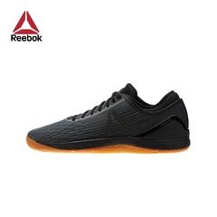 锐步训练鞋