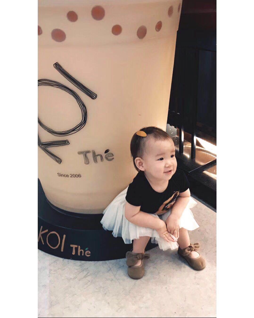现货!西班牙OKAA进口手工丝绒公主鞋舞蹈鞋可亲子芭蕾平底鞋布鞋