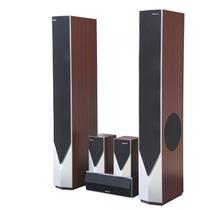 环绕客厅投影电视7.1家庭影院音响套装5.1发烧级音箱HAX186哈士