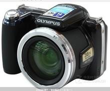 Olympus/奥林巴斯 SP-810uz长焦照相机正品二手数码相机正品特价
