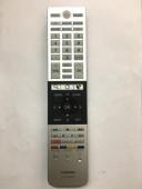 90428 原装 二手东芝液晶电视机遥控器CT图片
