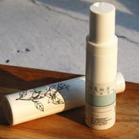[Xiang Lei Mifang] Orange Blossom Oil Brightening Emulsion Magnesium White Brightening Faint Spot