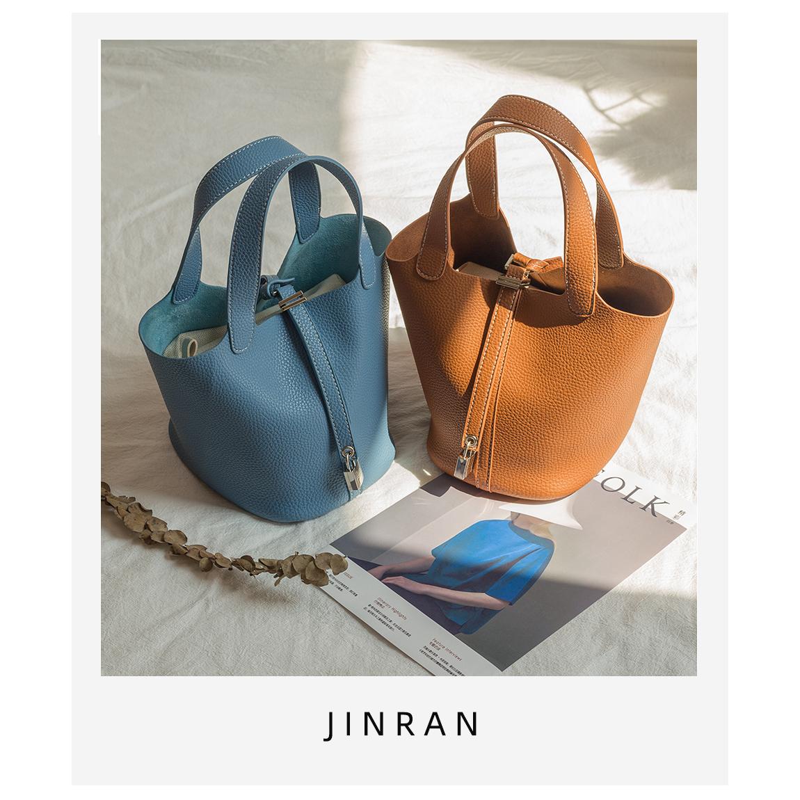 Мужские стильные сумки Артикул 597246140360