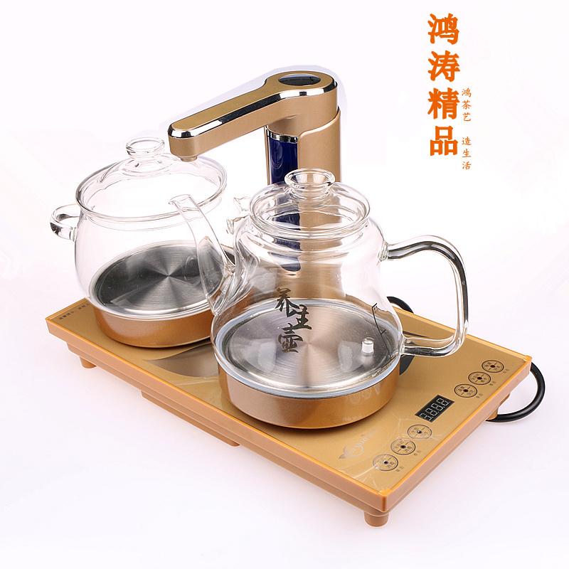 茶具电磁炉组合