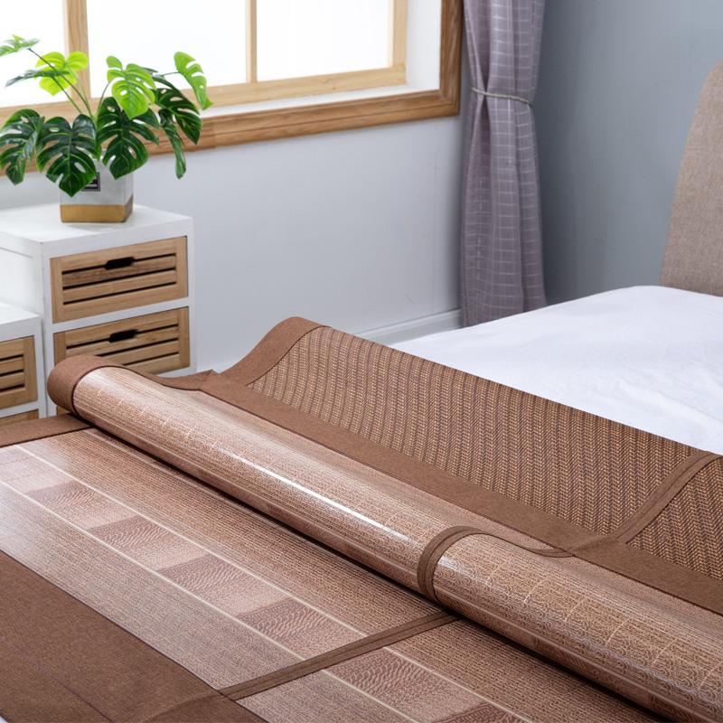 Постельные комплекты из бамбука Артикул 594639391042