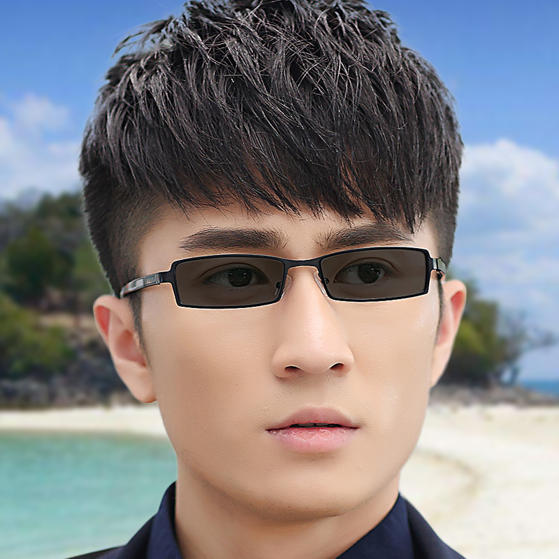 Солнцезащитные очки детские Артикул 550666728835
