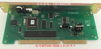 Gulf GST500/5000 Host Network Card GST-LWK5000 Network Interface Card Network Interface Card