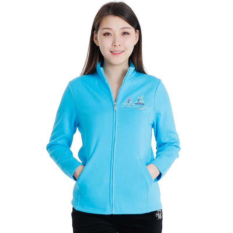 Женская одежда больших размеров Артикул 588167080486