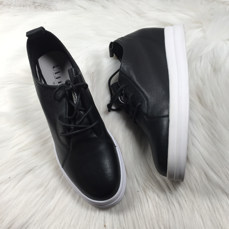 女鞋新38