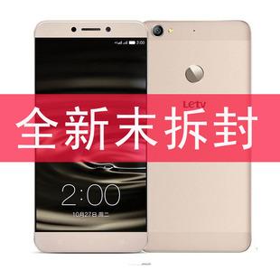 Letv MAX2 学生手机 特价 双卡双待 乐视pro3 乐2全网通4G 乐视