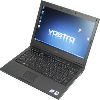 二手戴尔DELL vostro1310 1320 双核 13.3寸高清摄像头笔记本电脑