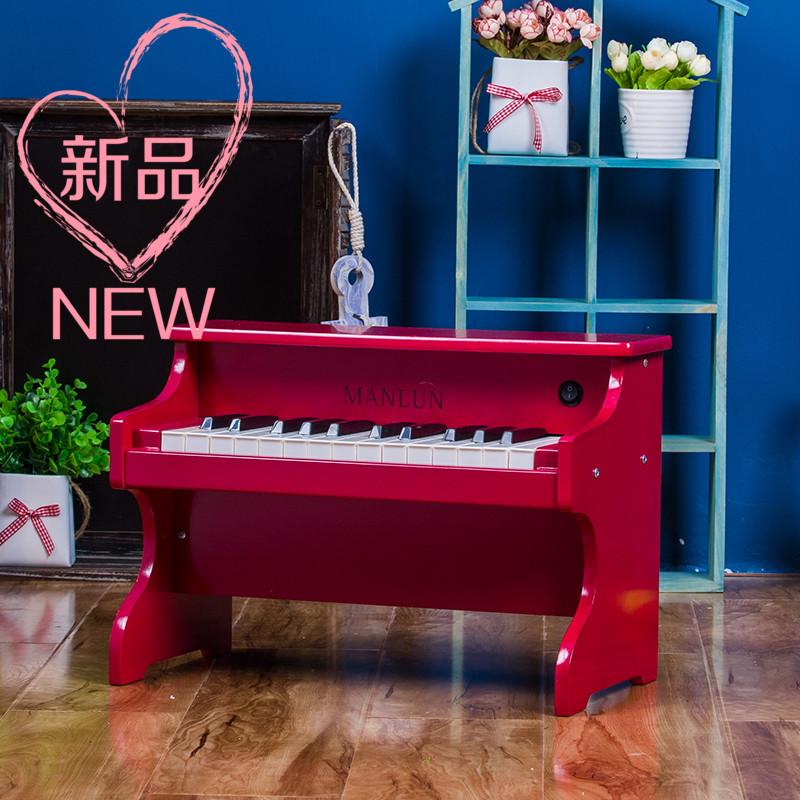 幼儿小钢琴