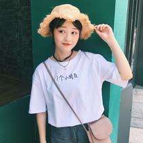 夏装女装韩版可爱少女蕾丝宽松灯笼袖长袖中长款防晒开衫外套2018