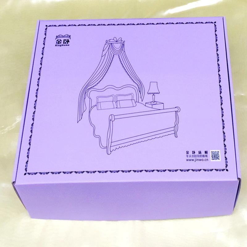 金卧原创铁艺支架 德国设计欧式宫廷床幔架 80黑色单轨皇冠架