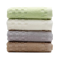 Sanli towel cotton cotton wash household adult soft water men and women couple big towel towel 1
