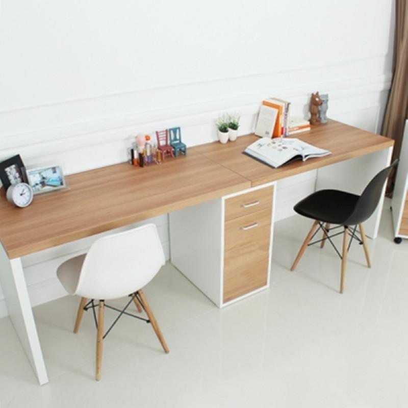 Письменные столы / Офисные столы Артикул 16812510447