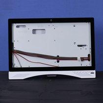 视频编辑OSX办公游戏台式整机可黑苹果i3i5i7一体机电脑超薄四核