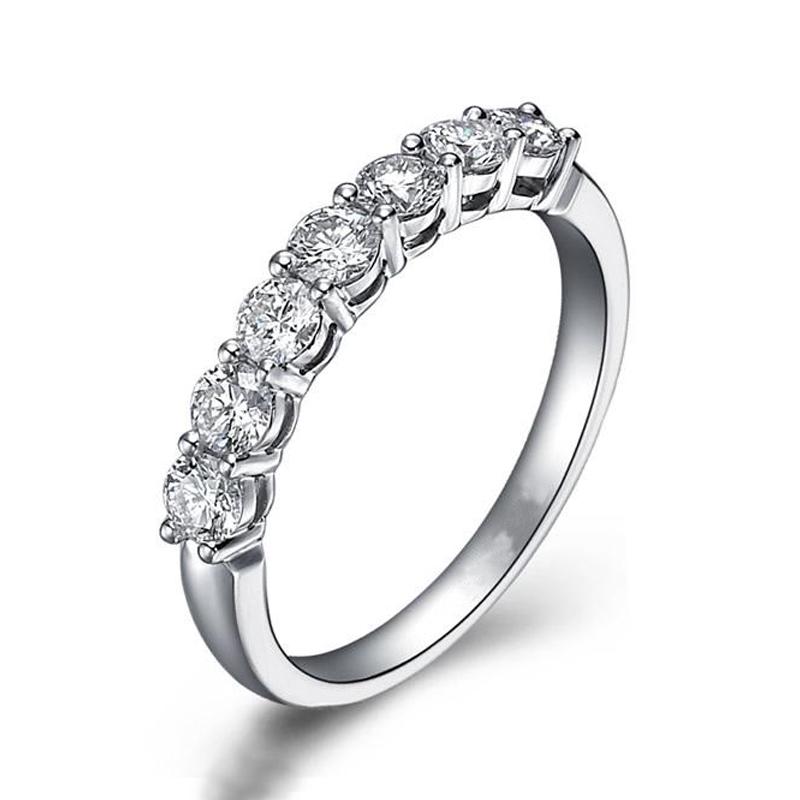 简洁款钻石