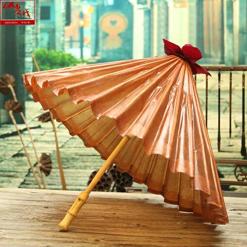Декоративные зонты Артикул 40774315553