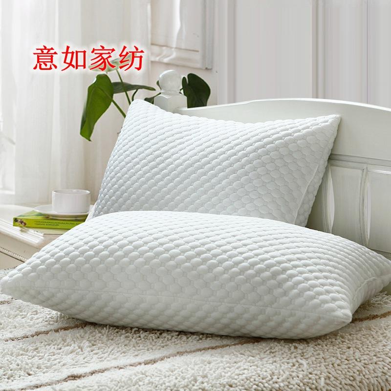 水立方枕头