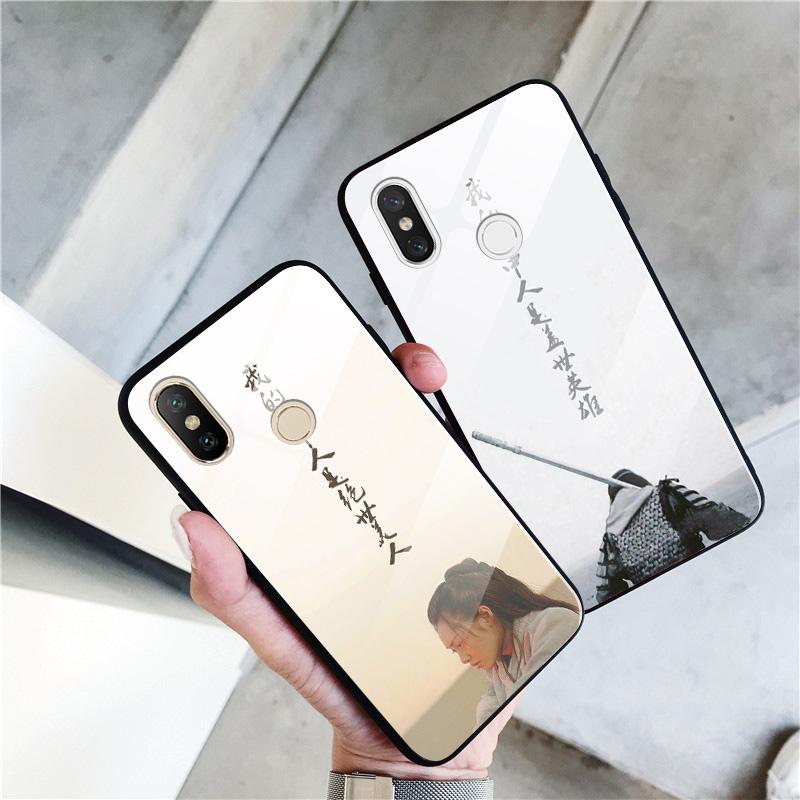 美猴王2 手机壳