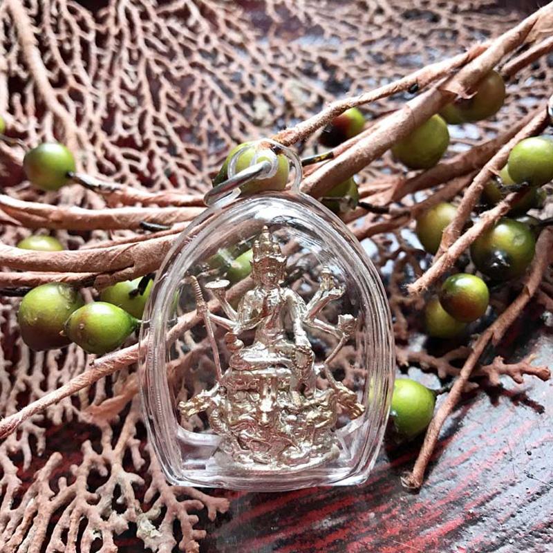 Буддийские принадлежности Артикул 595145301386