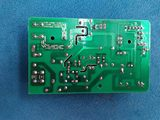 Supor rice cooker power supply board CFXB40/50FC33-75 FC29 FC19 display board control light board