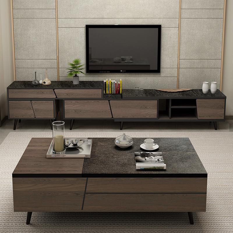 Комплекты мебели Артикул 596757312858