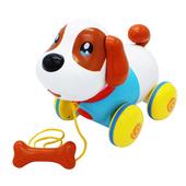 儿童益智玩具女孩1至2周岁半男童3-6岁幼儿礼物小孩子5宝宝4早教0