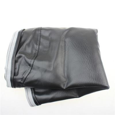 摩托车配件适用于雅马哈福喜 巧格 花嫁100 zy100 坐垫皮 坐垫套
