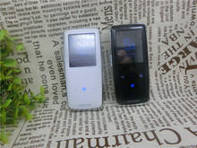 原装三星YP-S3 2G  MP3/MP4播放器 变速 学习英语 FM 运动电子书