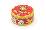 Amazon overseas parent-child party card game spot it game game card braces game