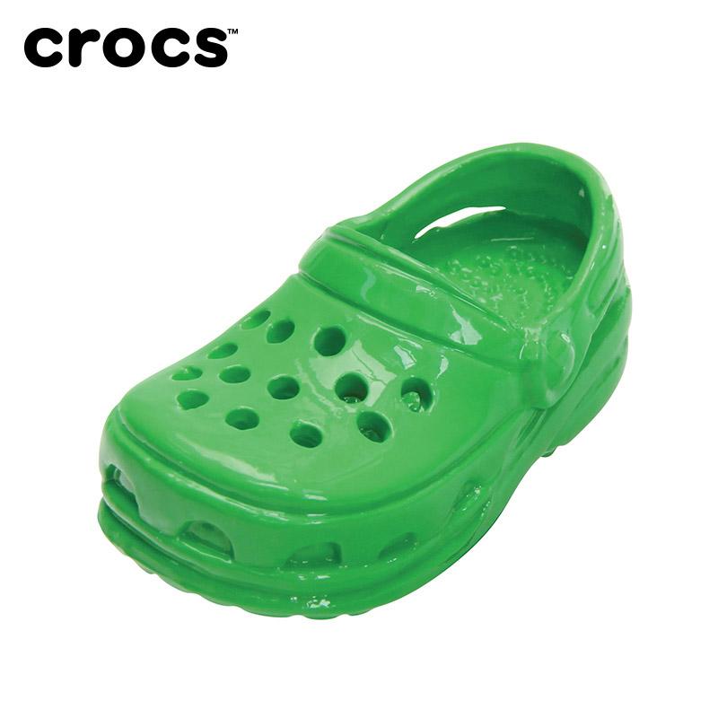 Crocs卡骆驰智必星 经典卡骆驰系列|10003106