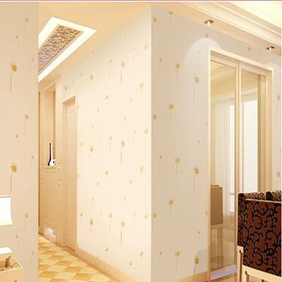 贴纸墙贴卧室温馨自粘欧式图片