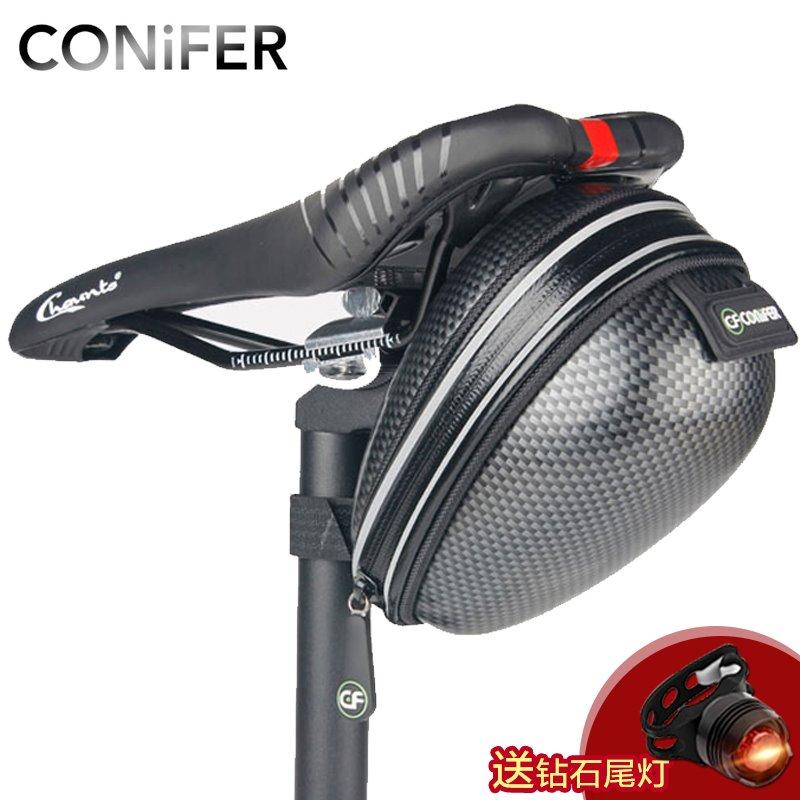 Велосипедные сумки / Рюкзаки Артикул 16543891817
