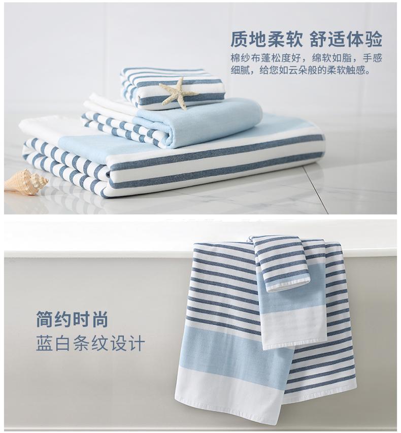 Банные полотенца Артикул 535666344357