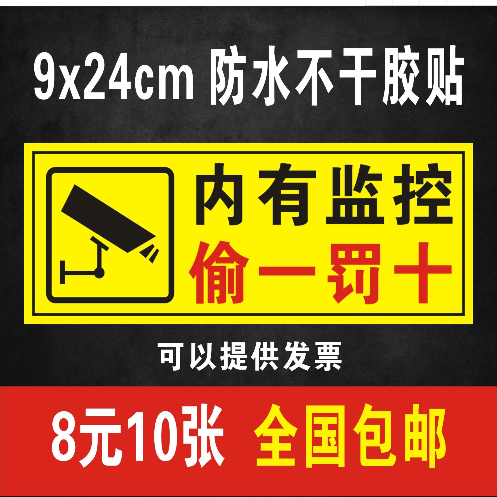 Системы видеонаблюдения Артикул 563974183936