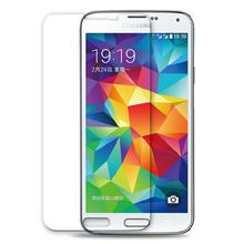 三星s5钢化膜防爆g9009d手机屏幕玻璃膜保护g9006v贴膜sm-g900f