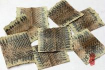 十三太保特级专业京胡自产自销优惠加工定做担子灰丝铁里筒直销陈