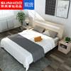 现代家具卧室套装
