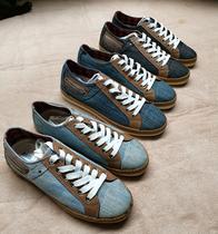 岁百搭15中大童休闲12小学生白鞋11儿童小白鞋10春款2018男童板鞋