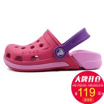 跑步机专用鞋女潜水鞋男游泳鞋浮潜鞋女速干涉水鞋沙滩鞋赤足软鞋