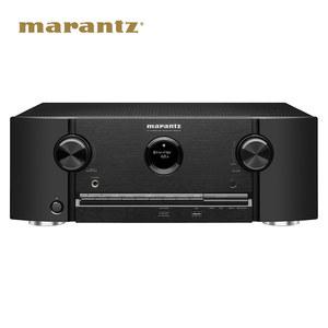 Marantz/马兰士 SR5012 家用7.2声道全景声AV功放机大功率