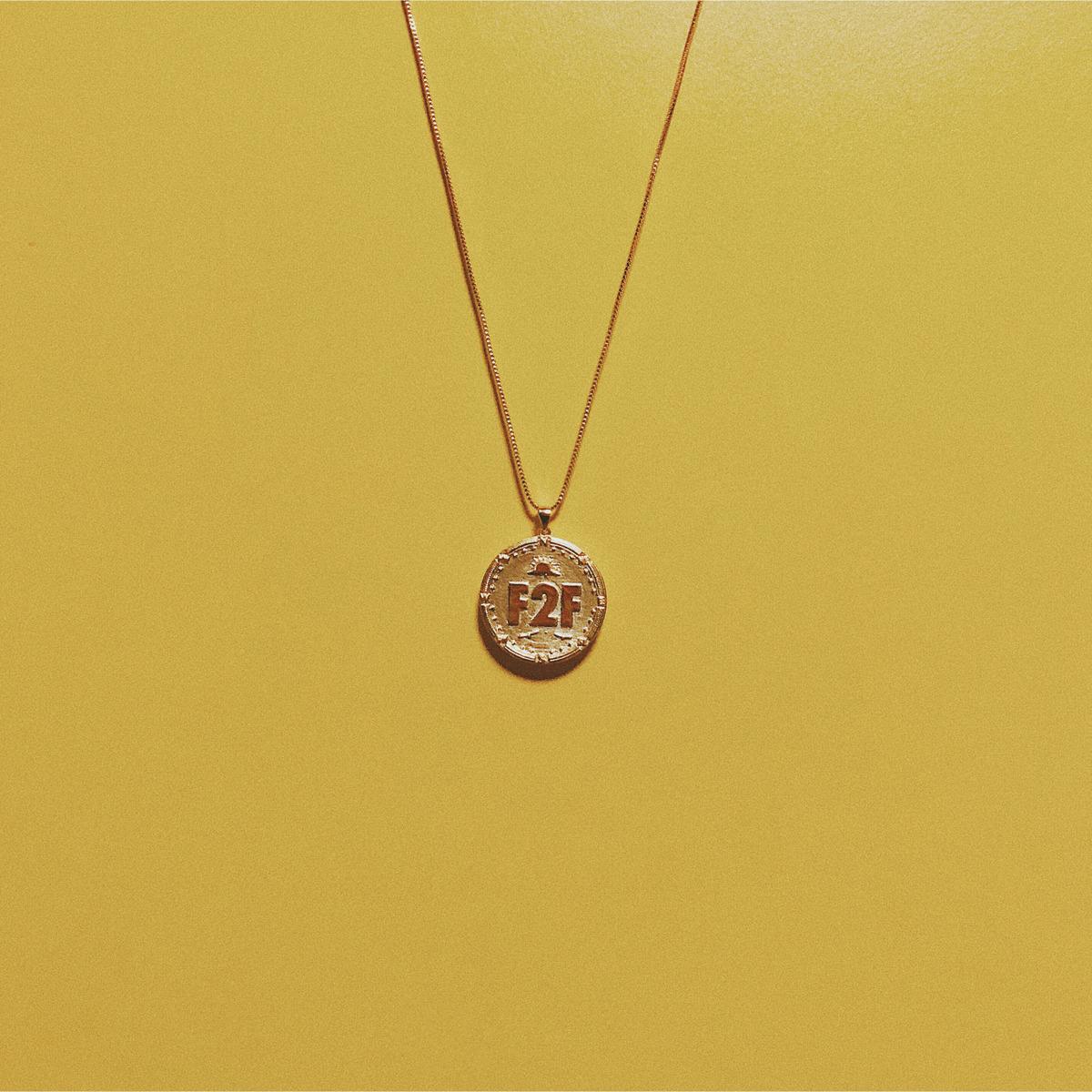 Колье / Ожерелья Артикул 589128522069