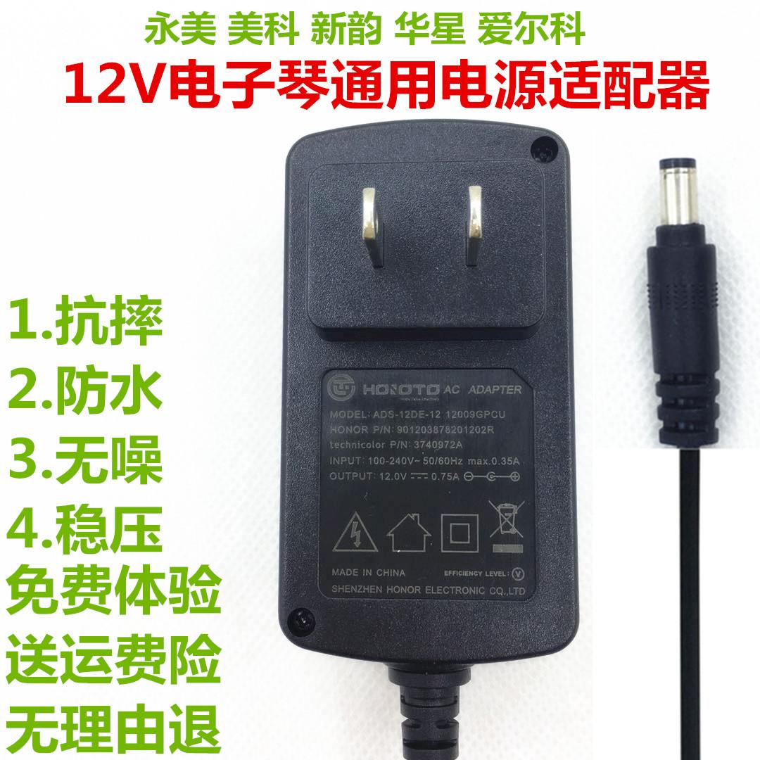 Электроника автомобильная Артикул 591444927355