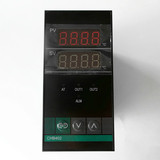 Changzhou Huibang Temperature Controller CHB402-021-0132013 PT100 400 logic level output