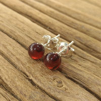 Special offer! Lithuanian natural Baltic amber earrings earrings earrings earrings