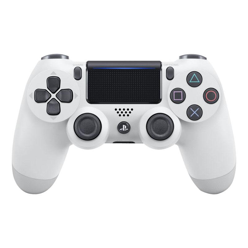 【国行正品】Sony/索尼 PlayStation4 PS4新版手柄 无线游戏手柄(官方授权店)原装正品